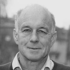 Prof. Dr. Klaus Armingeon